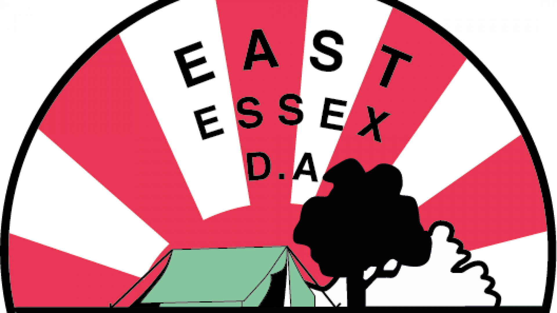 East Essex District Association